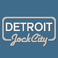 Detroit Jock City » Detroit Pistons