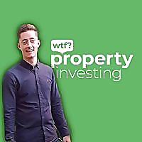 What the Flip: Property Investing