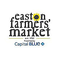 Easton Farmers' Market