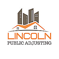 Lincoln Public Adjusting
