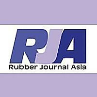 Rubber Journal Asia