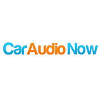 CarAudioNow | Automotive Product Reviews and Guidance