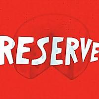 Reserve Wine & Food