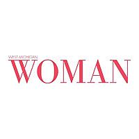 West Michigan Woman