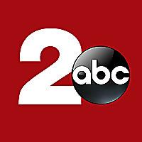 WKRN News 2 » Nashville SC