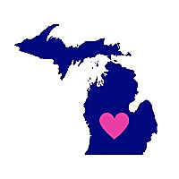 Michigan Mama News