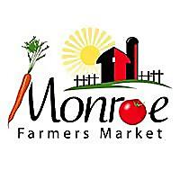 Monroe Farmers Market Blog