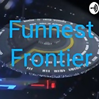 Funnest Frontier: A Lower Decks Podcast
