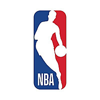 New Orleans Pelicans | | The Official Site of the New Orleans Pelicans