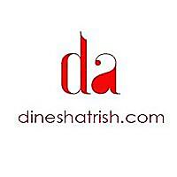 Dinesh Atrish