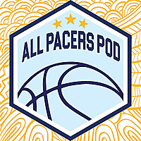 All Pacers Pod