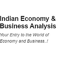 Indian Economy & Business Analysis » Economy