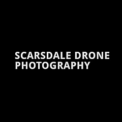 Scarsdale Drone Photography