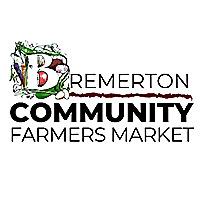 Bremerton Community Farmers Market