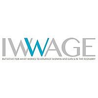 IWWAGE