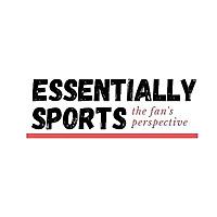 EssentiallySports » New Orleans Pelicans