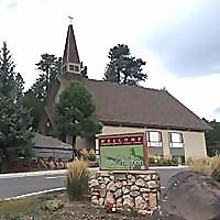 Church of the Resurrection, Flagstaff Podcast