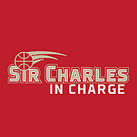 Sir Charles In Charge » New Orleans Pelicans