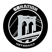 NetsDaily | For Brooklyn Nets fans