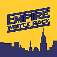 Empire Writes Back » Brooklyn Nets