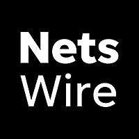 Nets Wire