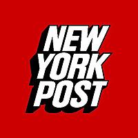 New York Post » Brooklyn Nets