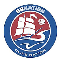 Clips Nation | A Los Angeles Clippers Community