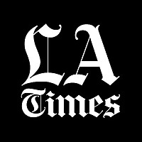 Los Angeles Times » Clippers