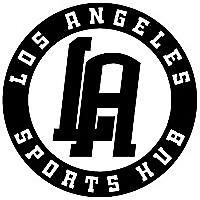 LA Sports Hub » Los Angeles Clippers
