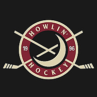 Howlin' Hockey | An Arizona Coyotes Fan Site