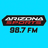 Arizona Sports » Arizona Coyotes