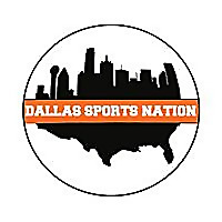 Dallas Sports Nation » FC Dallas
