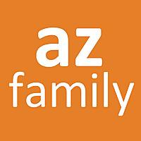 AZ Family » Arizona Coyotes News &Articles