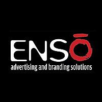 ENSOBlog