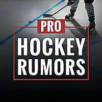 Pro Hockey Rumors » Arizona Coyotes Trade & Free agent Rumors