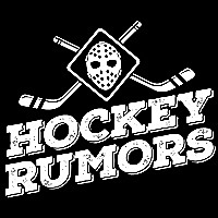 NHL Rumors » Arizona Coyotes Archives
