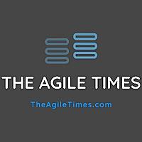 The Agile Times