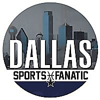 Dallas Sports Fanatic » FC Dallas