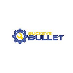 Buckeyebullet