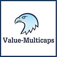 Value-Multicaps