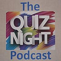The Quiz Night Podcast