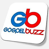 Gospel Buzz Africa