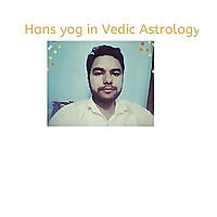 Vedic Astrology and Palmistry