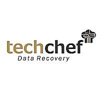 Techchef
