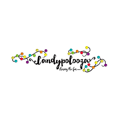 Candypolooza