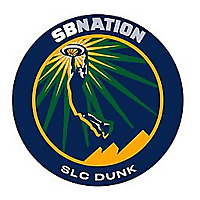 SLC Dunk