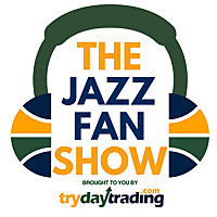 The Jazz Fan Show
