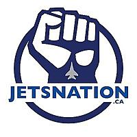 Jets Nation | Winnipeg Jets News, Roster, Scores, Schedule