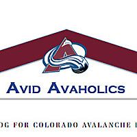 Avid Avaholics