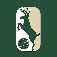 Behind the Buck Pass | A Milwaukee Bucks Fan Site